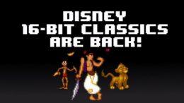 GOG Disney