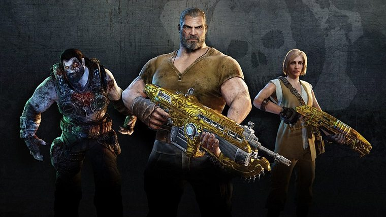 Gears-4-Pre-Order-Bonus