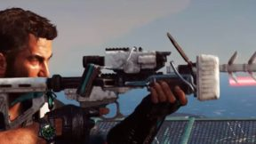 Final Just Cause 3 DLC Launches This Week
