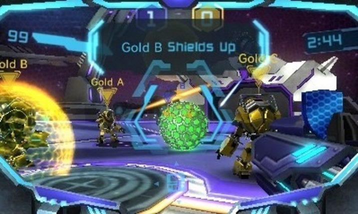 Metroid-Prime-Blast-Ball-715x428