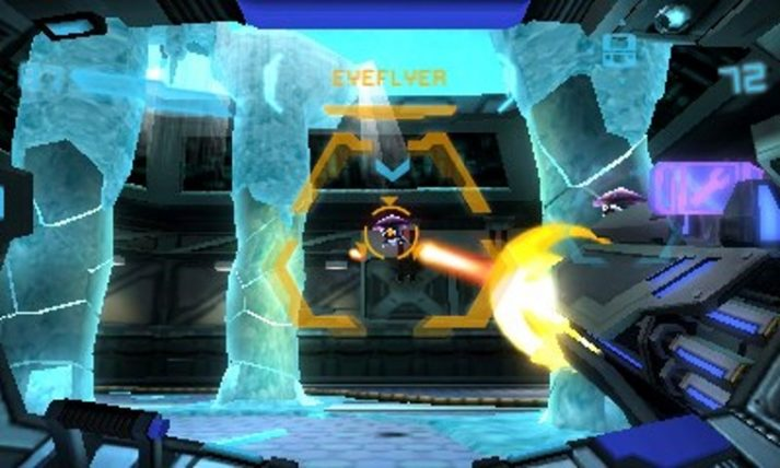 Metroid-Prime-Federation-Force-Review-1-713x428