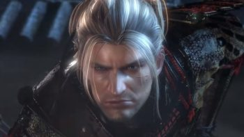Upcoming Nioh Beta Demo Gets An Awesome Gamescom 2016 Trailer