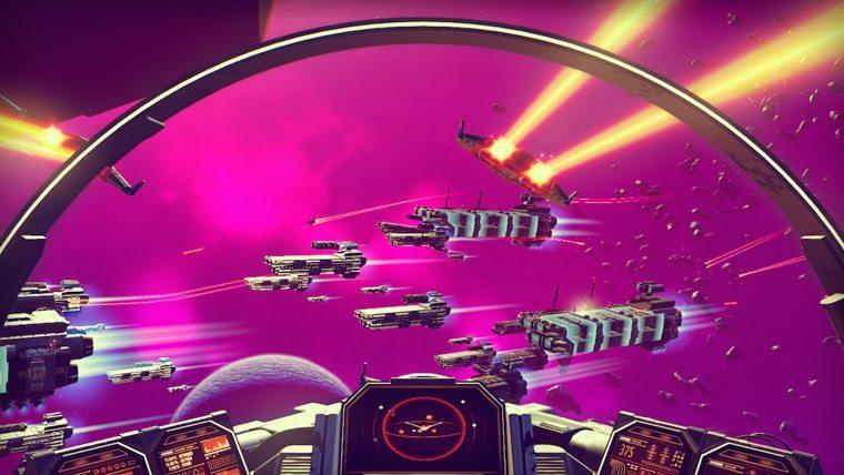 No-Mans-Sky-Multiplayer