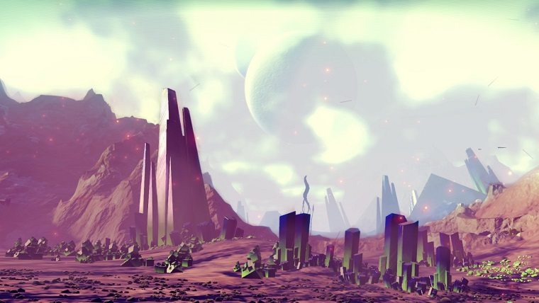 No-Mans-Sky-PS4-Neo