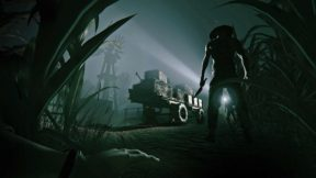 Outlast 2 Coming To Australia After Classification Review