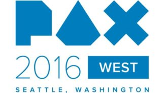PAX West 2016: Uncharted's Amy Hennig to Deliver Keynote Address