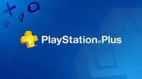 April's PlayStation Plus Lineup Revealed