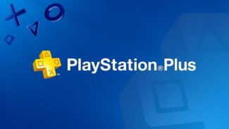 April's PlayStation Plus Lineup Revealed