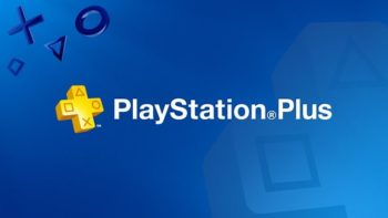 PlayStation Plus Subscription Price Increasing In September