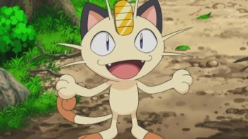 More Alolan Forms For Pokemon Sun And Moon Bring New Meowth & Marowak Variations