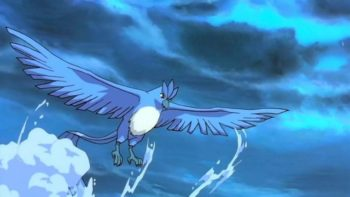 Niantic Debunks Official Appearance Of Articuno In Pokemon Go