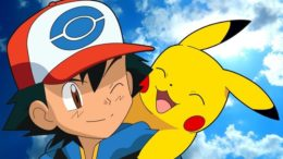 Could Pokemon Stars Still be on the Way for Switch?