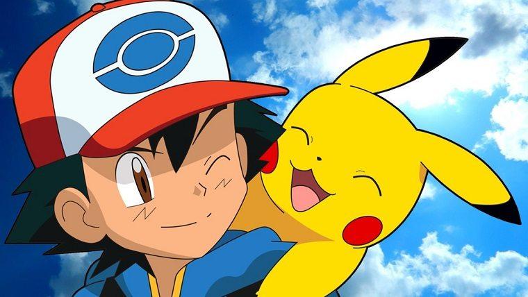 Pokemon-NX