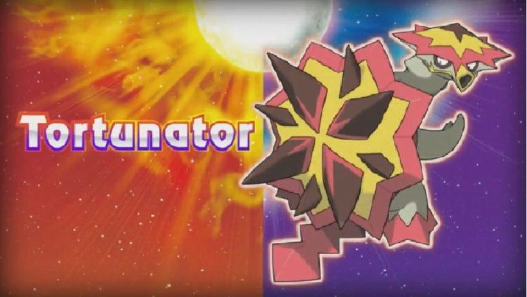 Pokemon-Sun-and-Moon-760x428