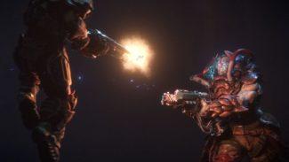 Quake Champions Closed Beta Sign Ups Have Begun