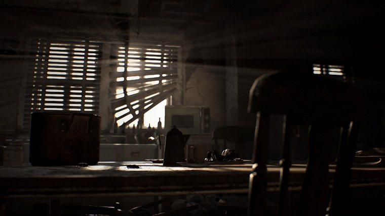 Resident-Evil-7-Biohazard-Healing-Items