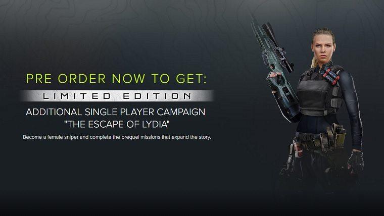 Sniper-Ghost-Warrior-Lydia
