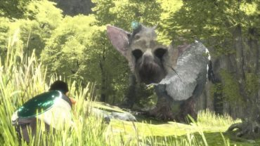 The Last Guardian Release Date Gets Delayed Again
