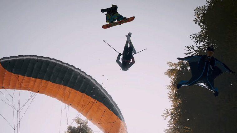 Ubisoft-Steep-Gamescom