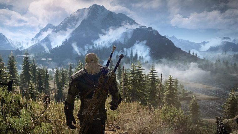 Witcher-3-COMPLETE
