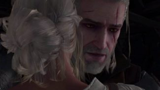 The Witcher 3 Will Not Be Enhanced With PS4 Pro
