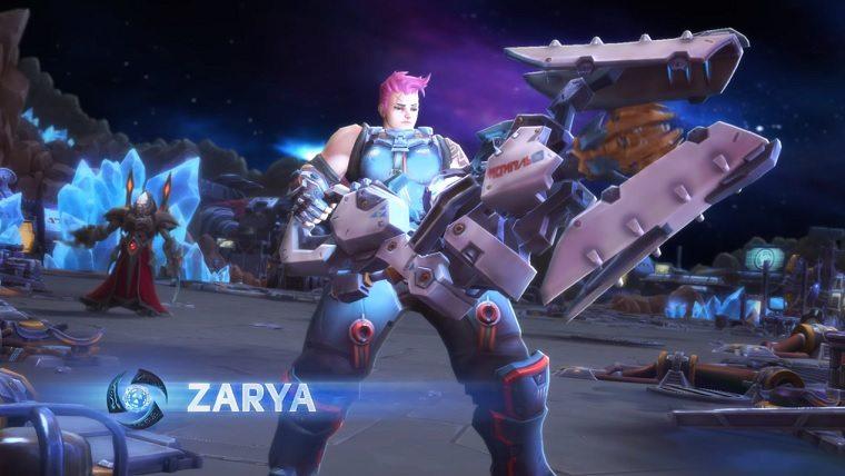 Zarya-Heroes-Of-The-Storm