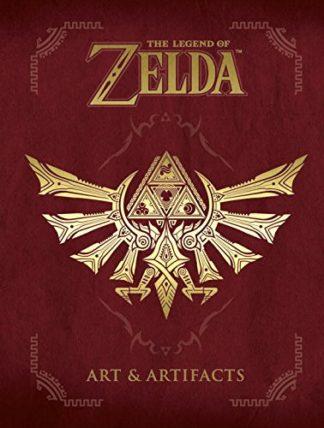Zelda-324x428