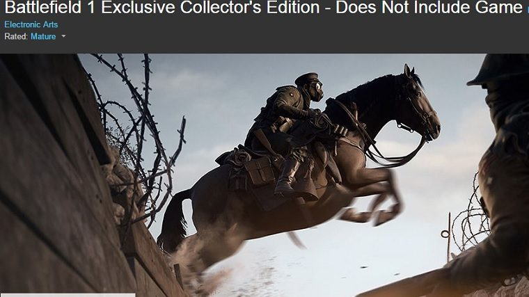 battlefield-1-without-game-760x427