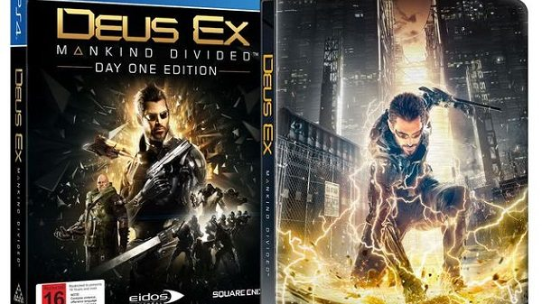 deus-ex-mankind-divided-steelbook