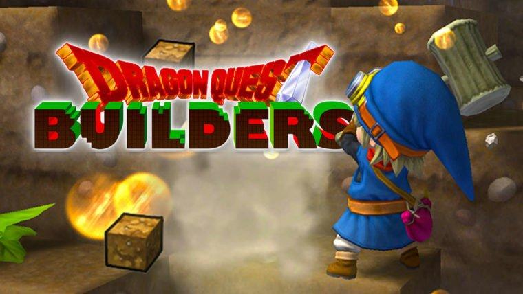 dragon-quest-builders-logo-760x428