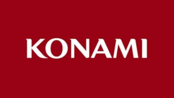 Konami Announces New Metal Gear Survive Video Game For PC, Xbox One And PS4