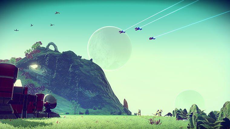 lush-planet-review-no-mans-sky