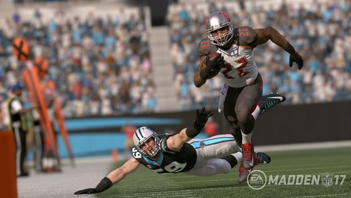 madden-review-2