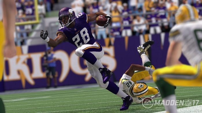 madden-review