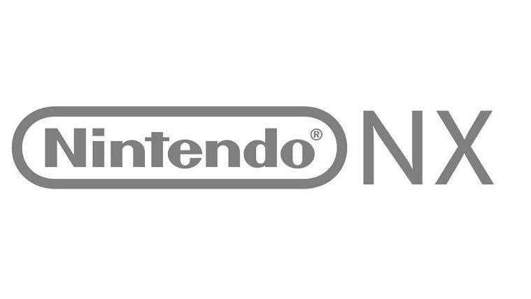 nintendo-NX-Logo-1-759x428