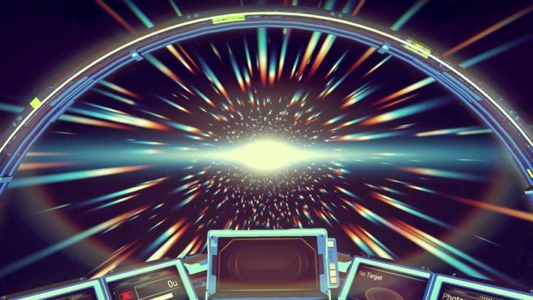 no-mans-sky-black-hole-760x428