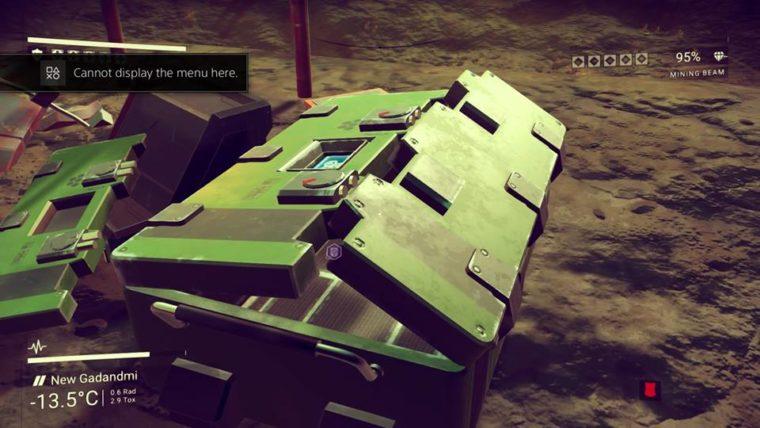 no-mans-sky-crate-760x428
