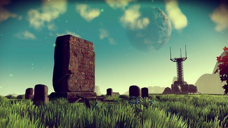 no-mans-sky-monolith-760x427