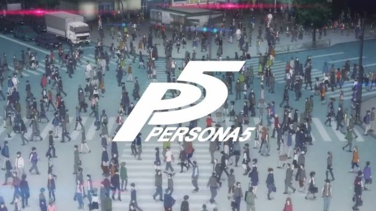 persona-5-logo-760x427
