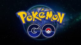 Daily Bonuses Are Coming To Pokemon Go In An Upcoming Update