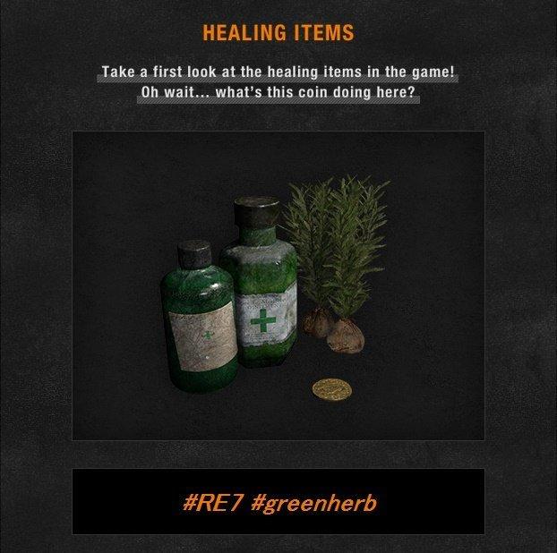 resident-evil-7-healing-items