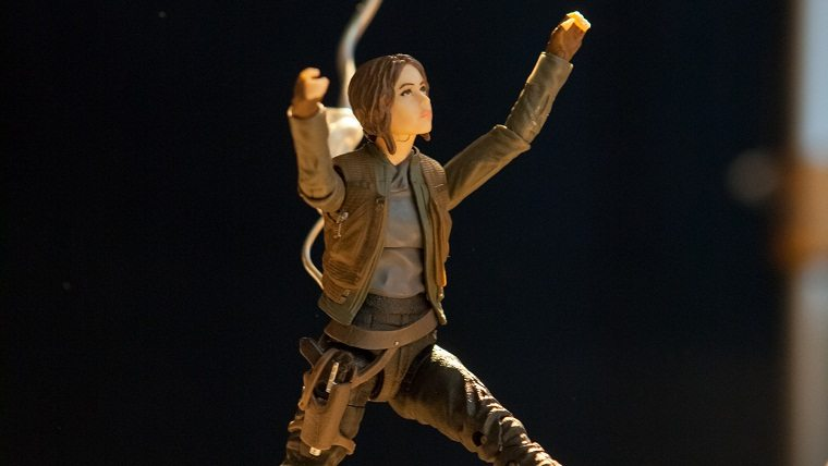 rogue-one-erso-toy