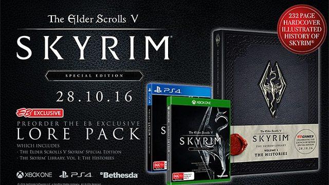 skyrim-lore-pack-1