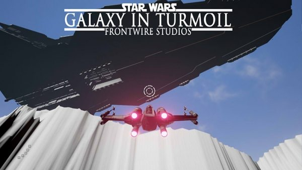 star-wars-galaxy-in-turmoil-x-wing-star-wars-battlefront-3
