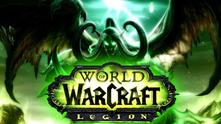 world-of-warcraft-legion-760x428