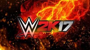 WWE 2K17 1.05 Update Patch Notes Released For PS4 And Xbox One