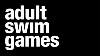 Adult Swim Games is Quickly Becoming an Indie Gaming Powerhouse