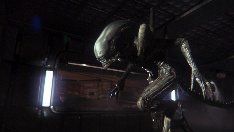Alien-Isolation-VR