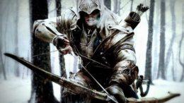 Assassin's Creed 100 Million