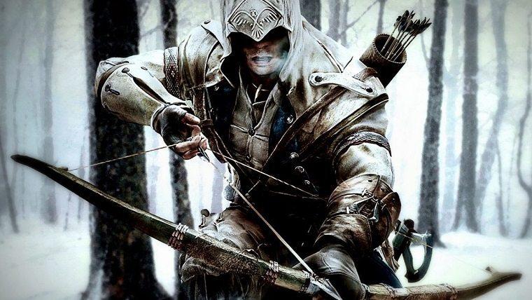 Assassins-Creed-100-Million